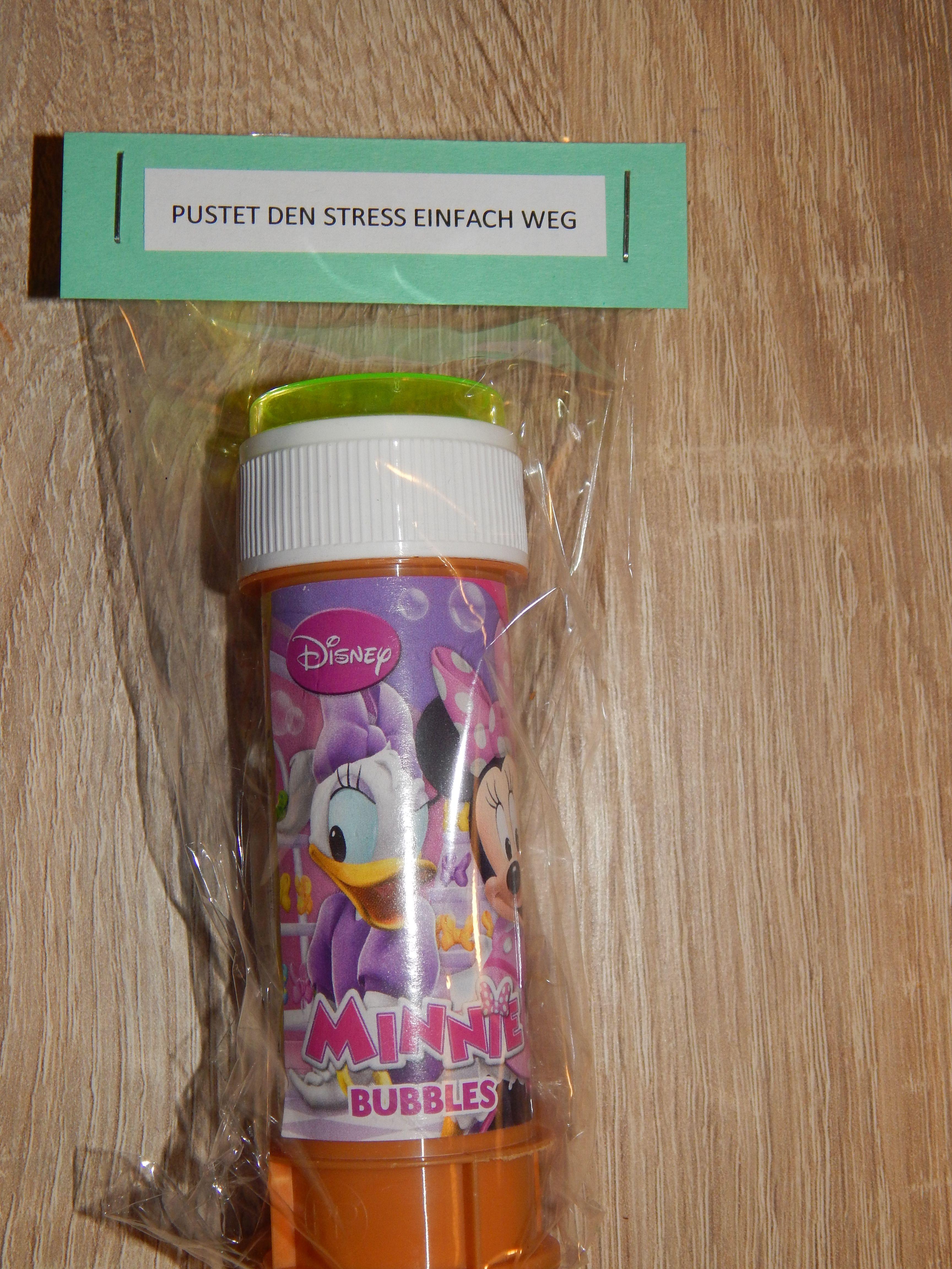 Photo of Caja de emergencia de matrimonio: una idea de regalo de bodas. Burbujas de jabón para aliviar el estrés …