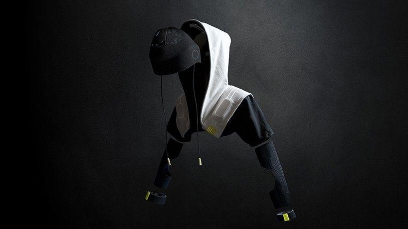 artefact-group-VR-2020-designboom-05