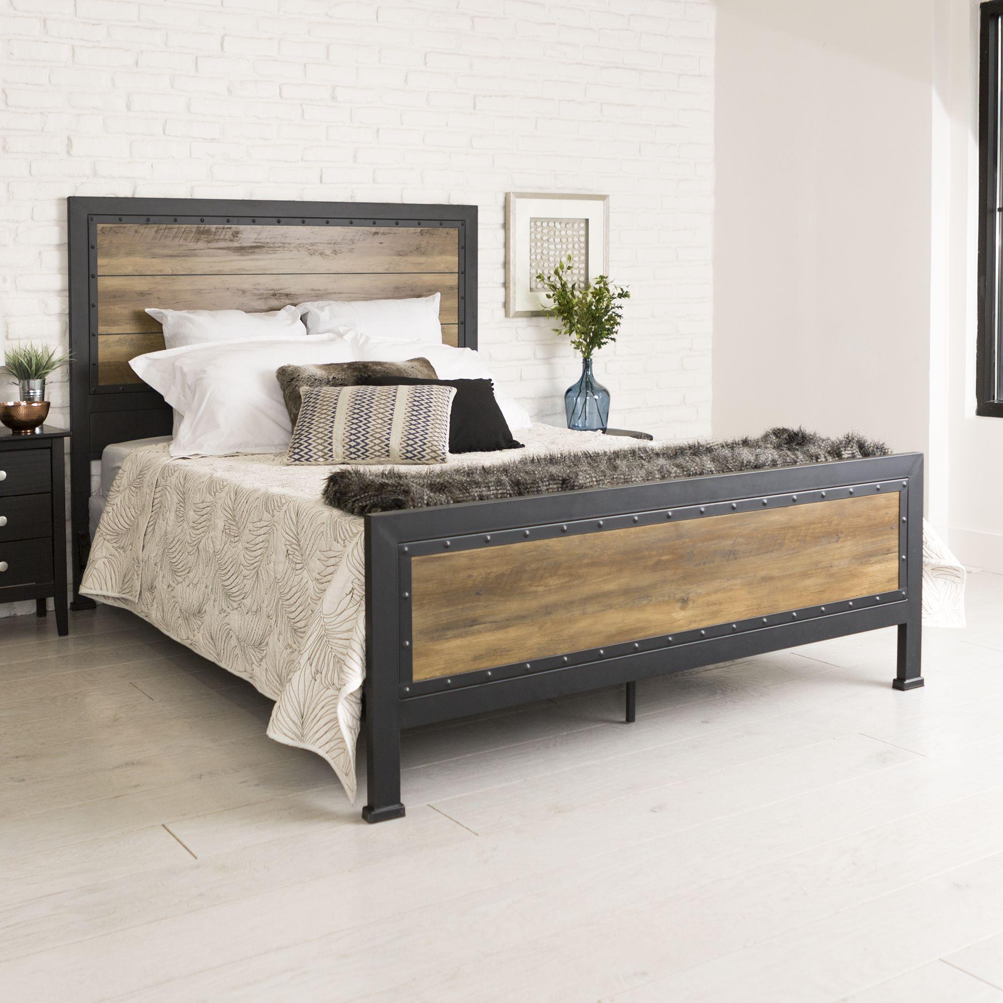 Home Rustic Bedroom Furniture Bed Furniture Rustic Bedding