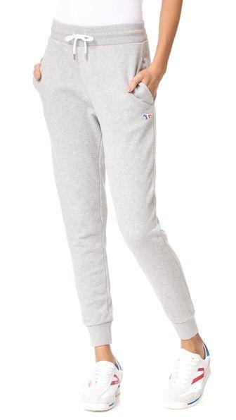 Pants Para El Frio De Mujer 50 Descuento Bosca Ec