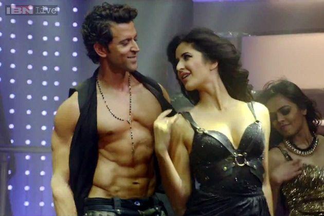 Bang Bang Bollywood Stream Deutsch