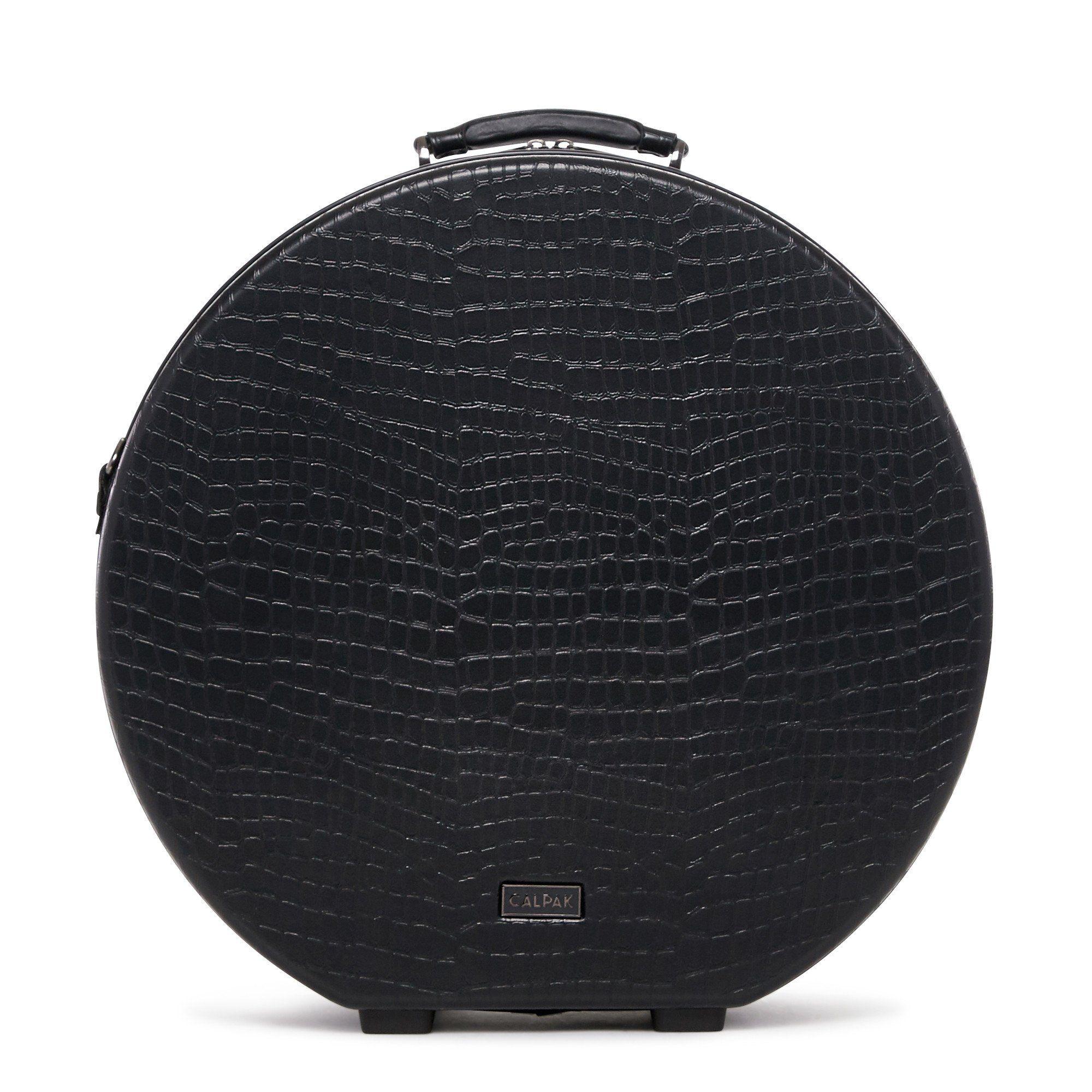 Baye Large Hat Box In 2020 Large Hats Bags Designer Hat Box