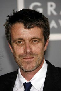 Harry Gregson-Williams | Film Composers | Movie themes, Film