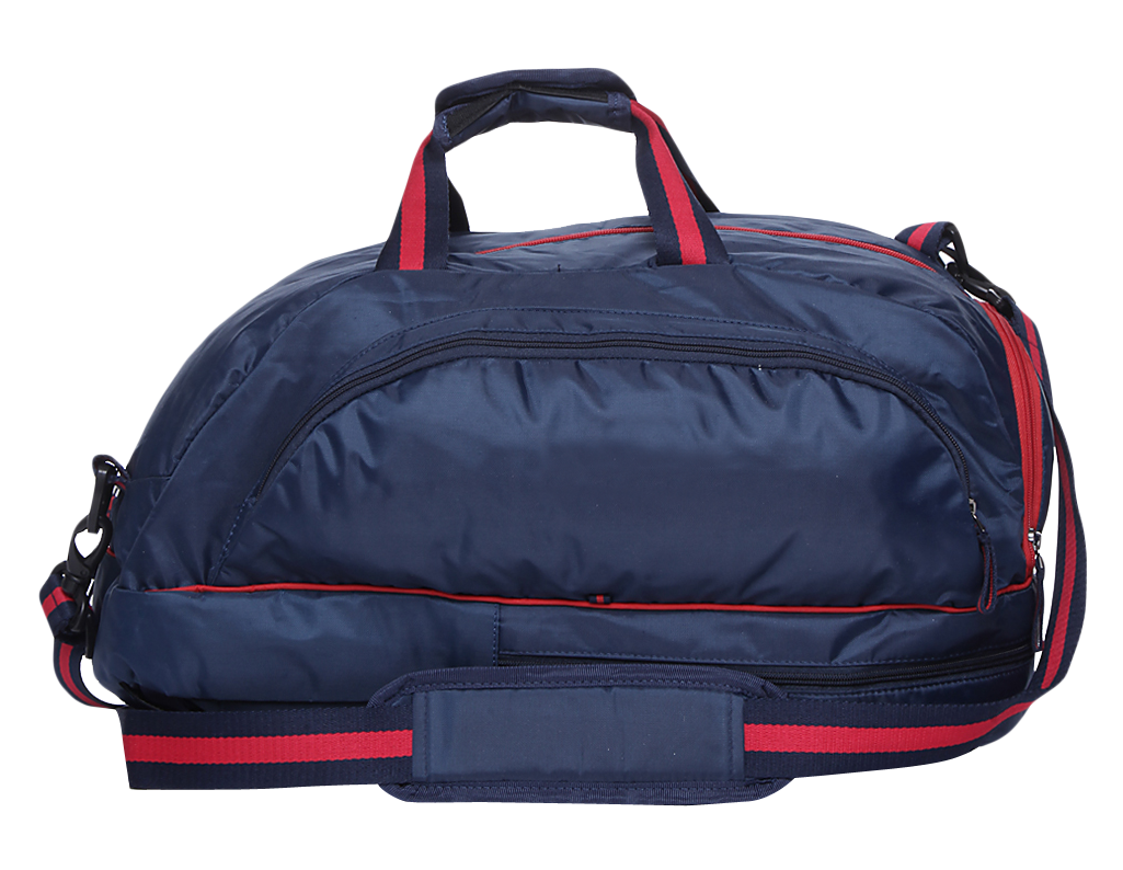 Travel Duffle Sports Bag Png Image Travel Duffle Sport Bag Bags