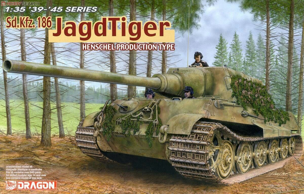 Pin By Clayton E On Jagdtiger Military Wallpaper Military Vehicles Tank