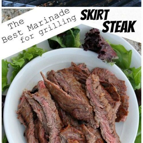Best Marinade for Grilling Skirt Steak #marinadeforskirtsteak Best Marinade for Grilling Skirt Steak recipe from RecipeGirl.com #best #marinade #skirt #steak #recipe #RecipeGirl #marinadeforskirtsteak Best Marinade for Grilling Skirt Steak #marinadeforskirtsteak Best Marinade for Grilling Skirt Steak recipe from RecipeGirl.com #best #marinade #skirt #steak #recipe #RecipeGirl #marinadeforskirtsteak Best Marinade for Grilling Skirt Steak #marinadeforskirtsteak Best Marinade for Grilling Skirt Ste #marinadeforskirtsteak