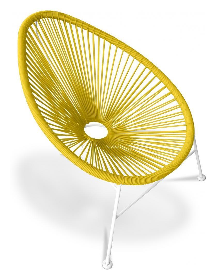 Fauteuil De Jardin Chair Home Appliances Decor