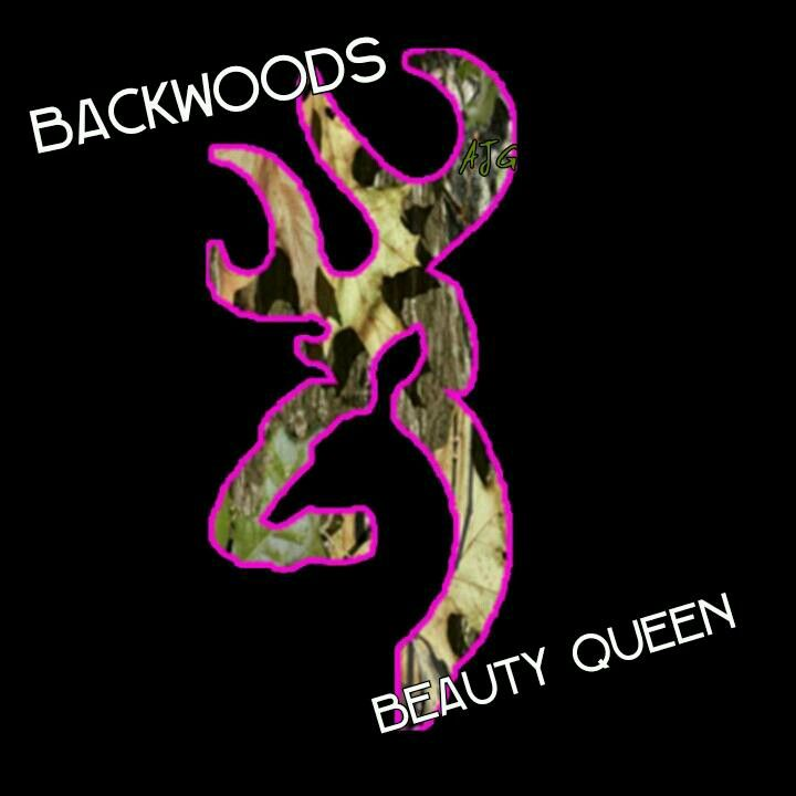 Backwoods beauty queen Country girls, Country girl life