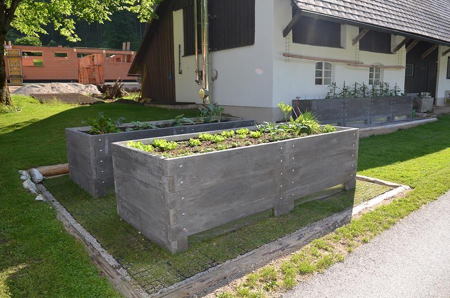 hochbeet beton google suche hochbeete raised bed hochbeet suche google und hochbeet aus. Black Bedroom Furniture Sets. Home Design Ideas