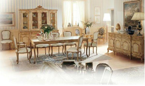 Die Einzigartigen Italienischen Designermöbel Von Angelo Cappellini | Haus  And Interiors