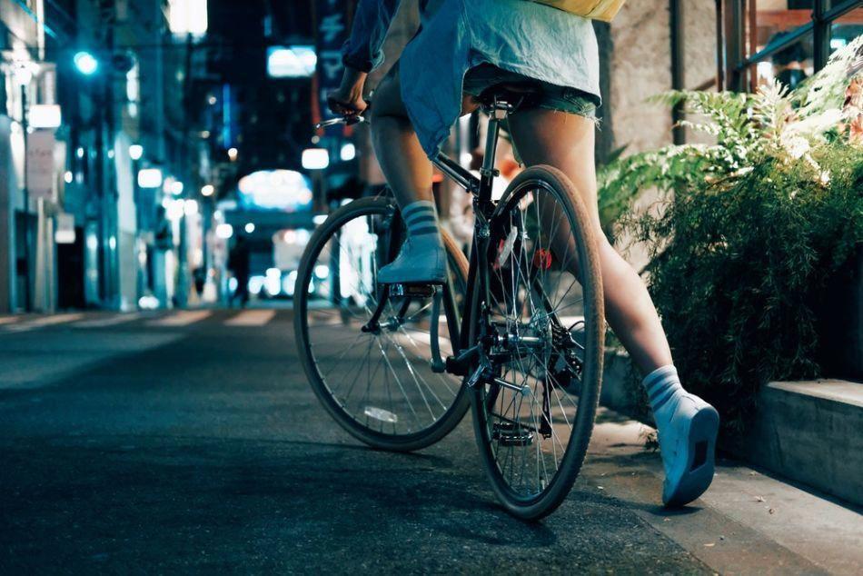 Bikes Under 2 Lakh Bicycles Best Road Bike Hybrid Bike Bicycle