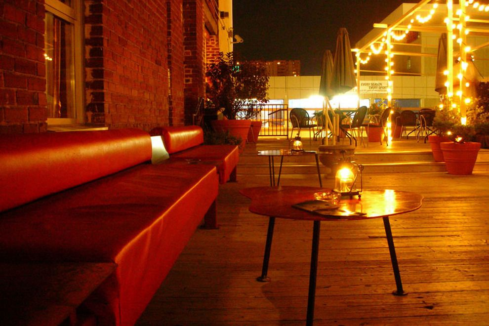 Bar Standard Nightlife In Denver: Read Reviews Written By 10Best Experts  And Explore User Ratings · Cool BarsDance ...