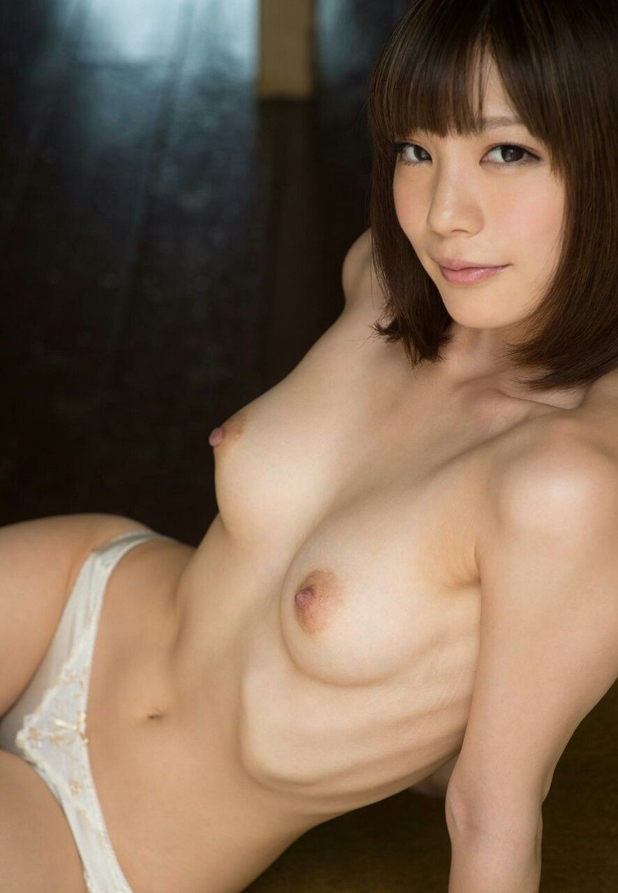 tumblr  fem nude 2