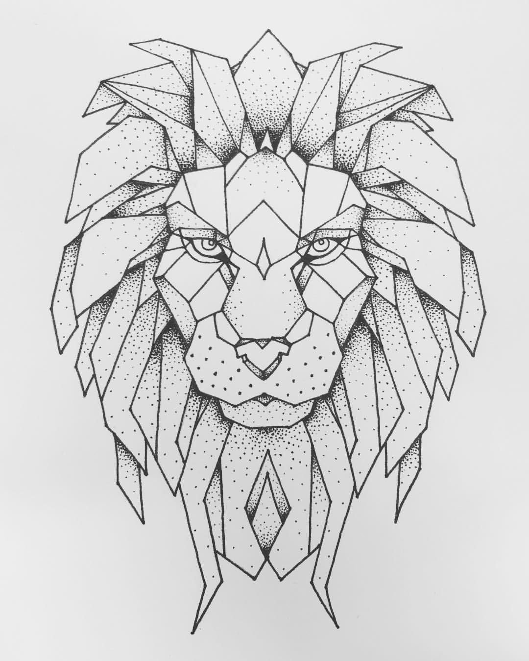 Pin By Kira Holland On Tattoos Pinterest Tattoos Drawings And
