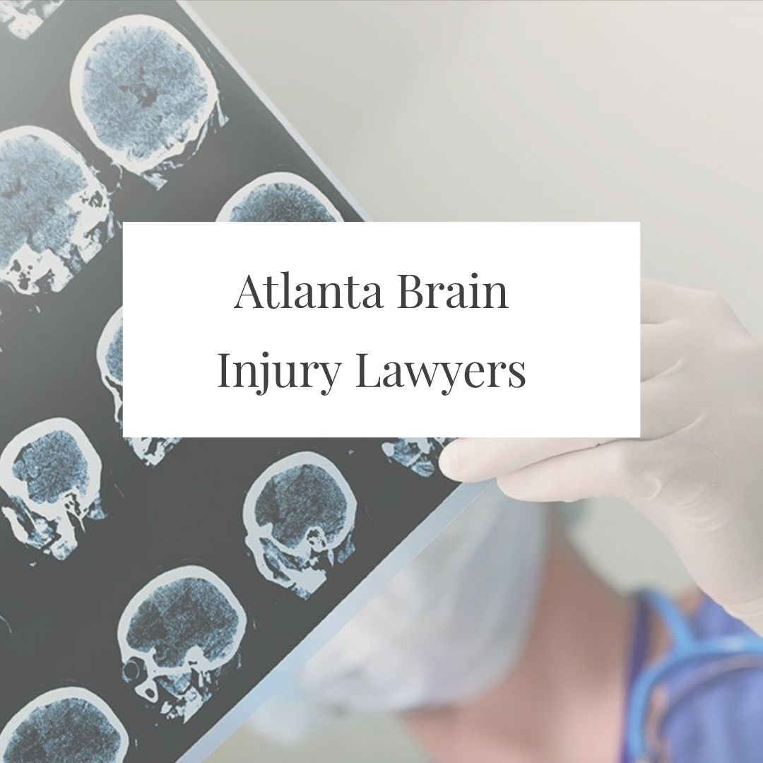 Brain injuries often have a serious, lifealtering impact