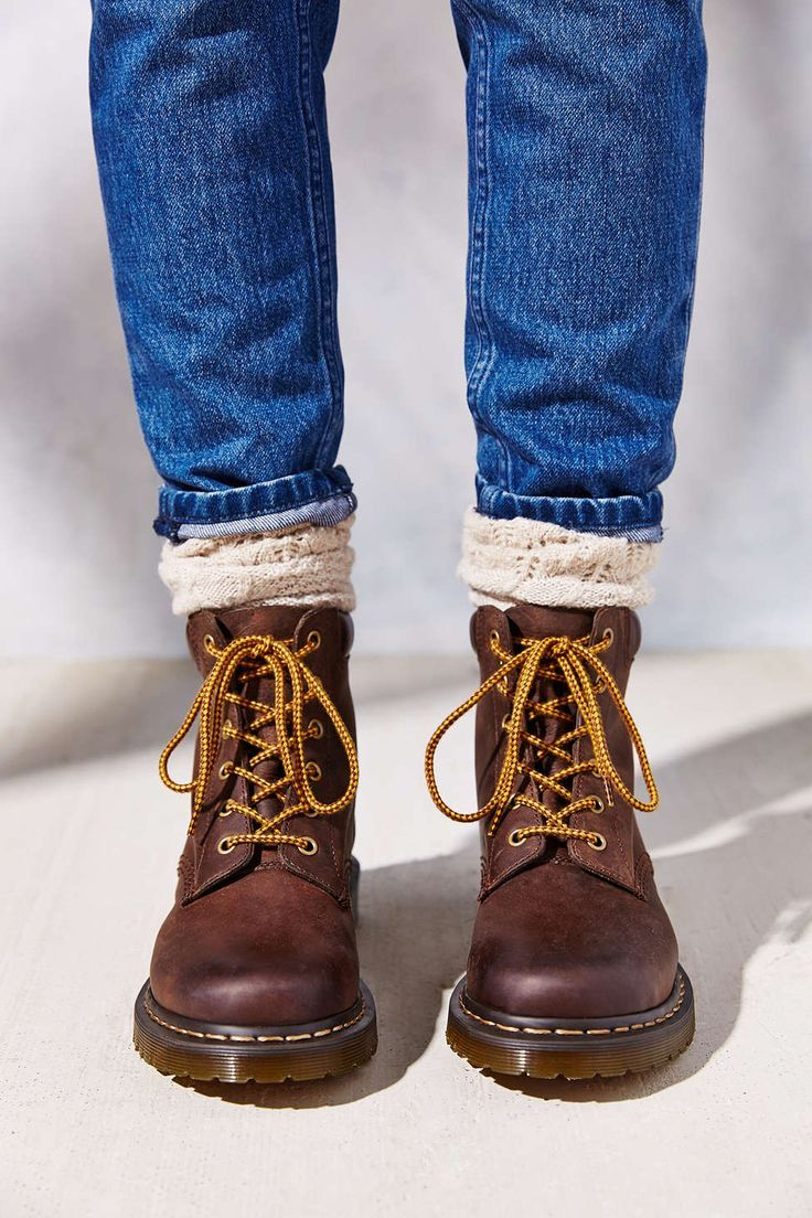 doc martens 939 womens - Google Search. Dr. Martens 939 6-Eye Hiker Boot  Fashion Designer 6258aab31760