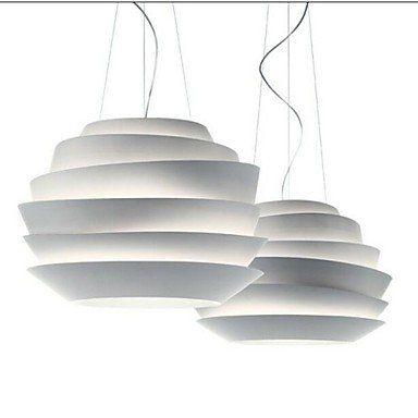 Rosa Ondas Colgante Amazon Es Iluminacion Diseno De Iluminacion Luces De Techo Iluminacion