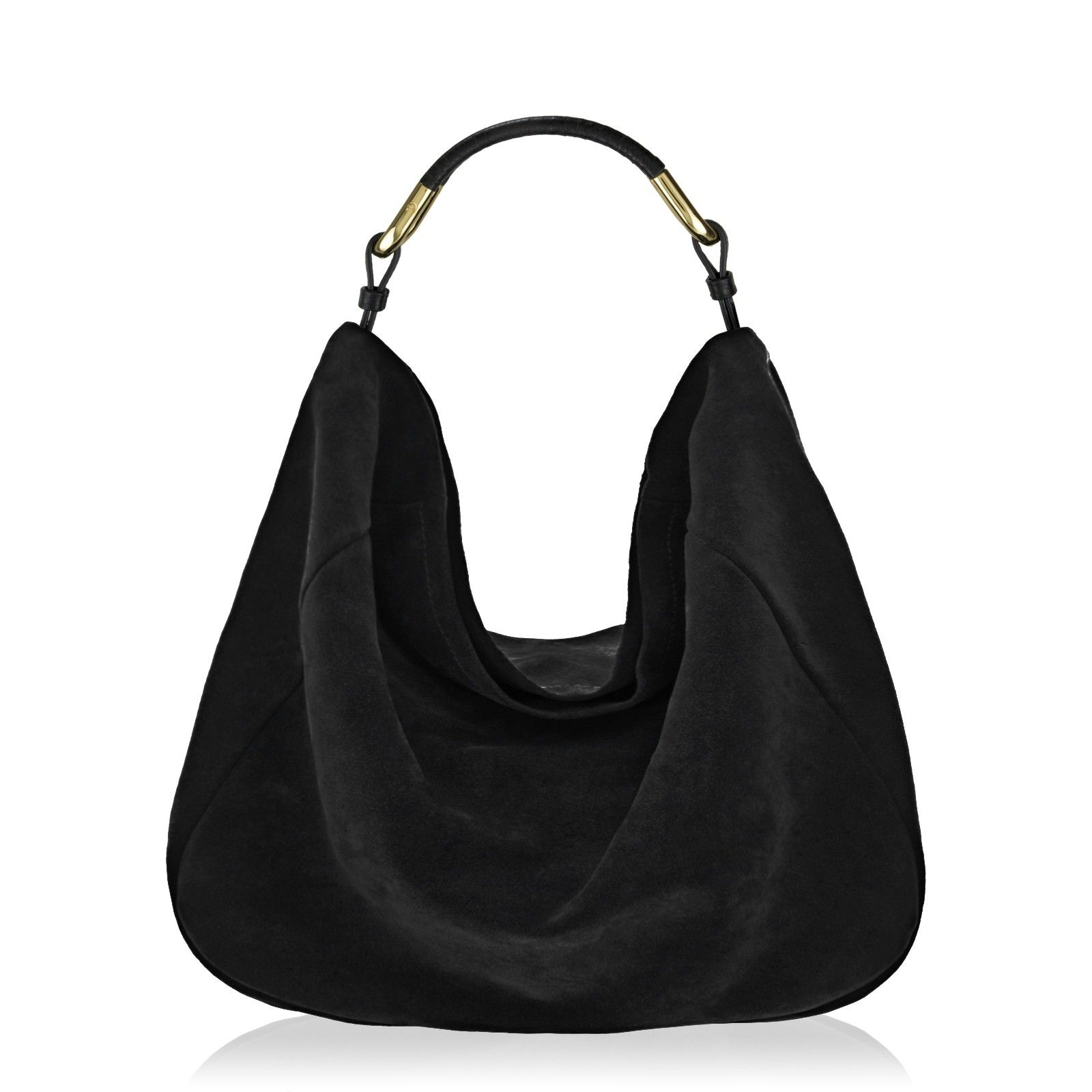 Moda Hobo by Etienne Aigner | Bags | Pinterest | Etienne aigner ...