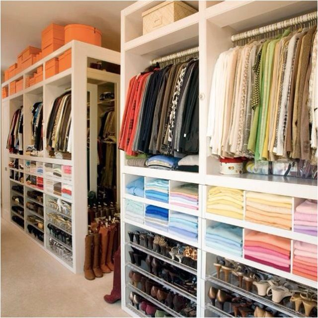 pin von elegant simplicity | j+s monte auf organizing the clutter, Schlafzimmer entwurf