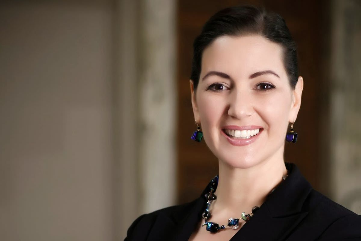 Pin On Libby Schaaf Mayor Of Oakland