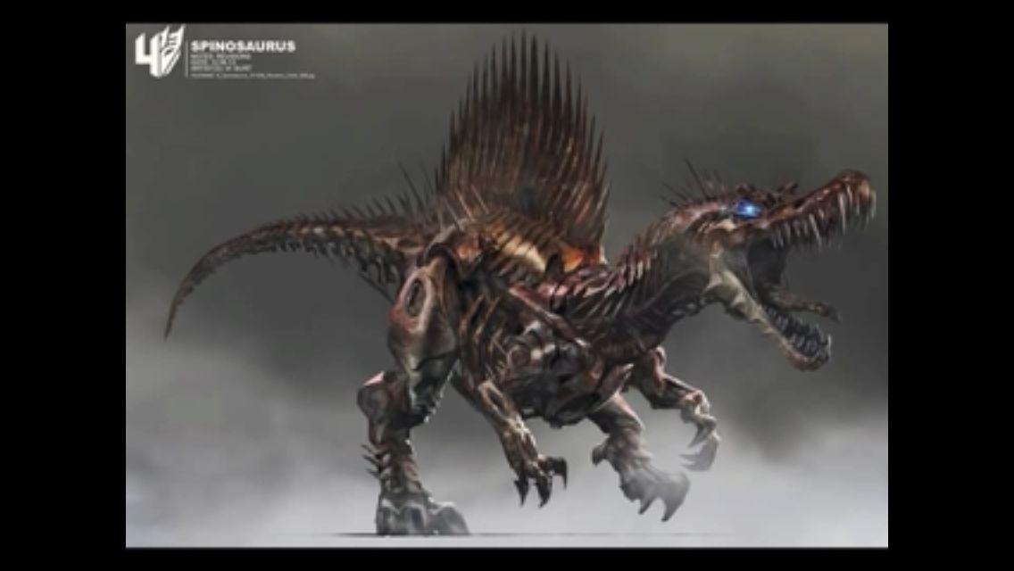 Evil scorn | Transformers | Pinterest
