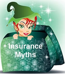 10 Small Business Insurance Myths Small Business Insurance