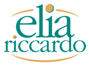 Nuovo sito Elia Riccardo
