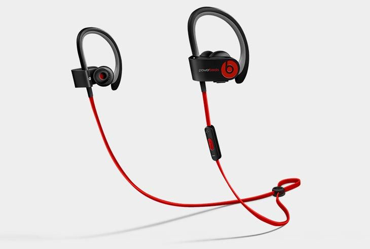 Women s Clothing · Beats By Dre · Running Accessories · Christmas gifts for  technolgy geeks - trendy gizmos Wireless In Ear Headphones 5432aa0afe