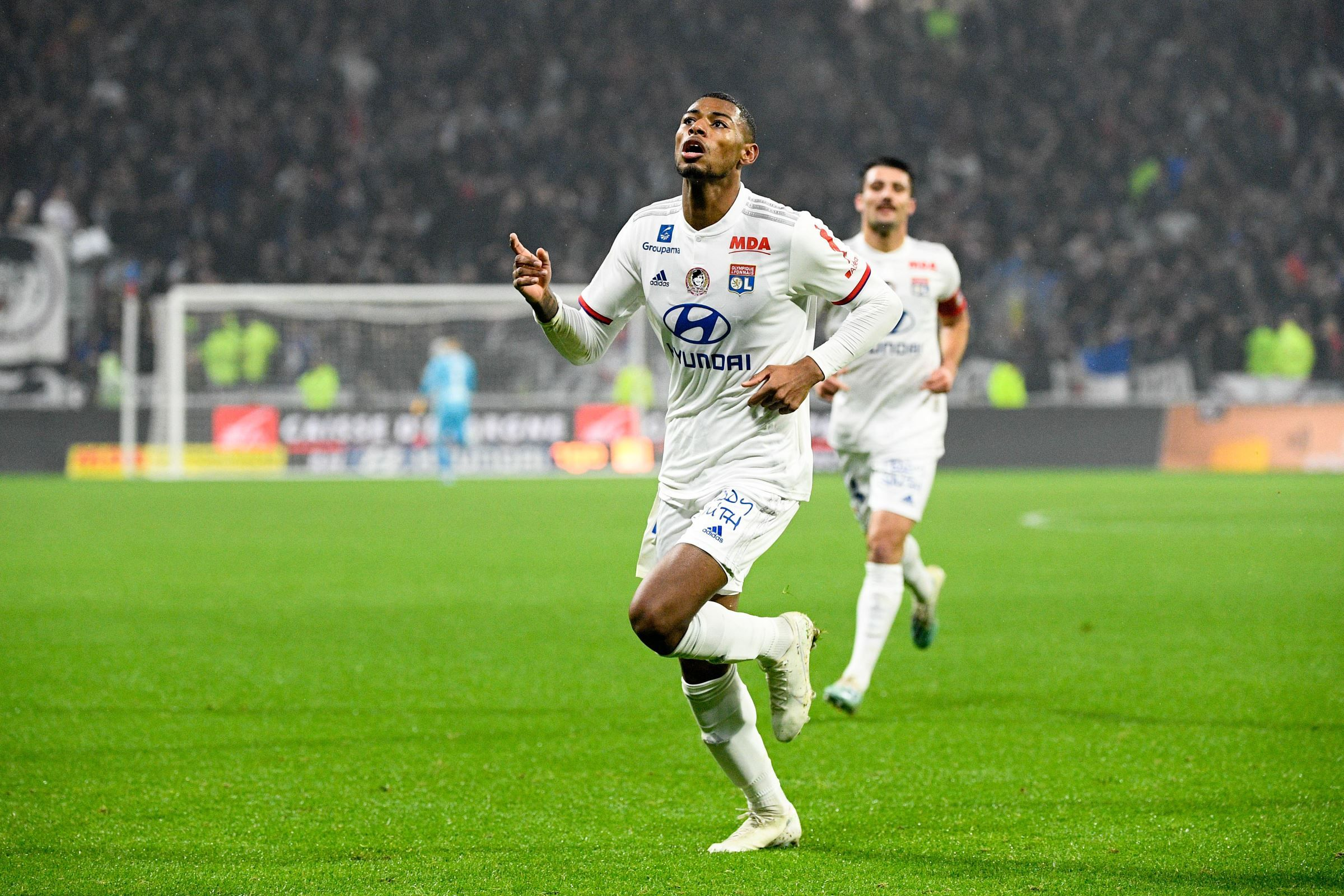 Lyon Lille Sur Quelle Chaine Voir Le Match De Ligue 1 A La Television Et En Streaming Lille Christophe Galtier Ligue 1