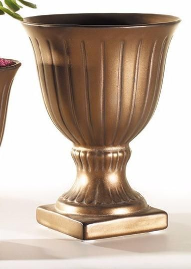 Afloral Is The Place To Get Your Stylish Yet Affordable Vases
