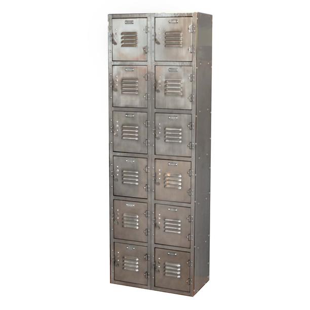 gym locker 2x6 door pinterest gym lockers lockers and door design rh pinterest com