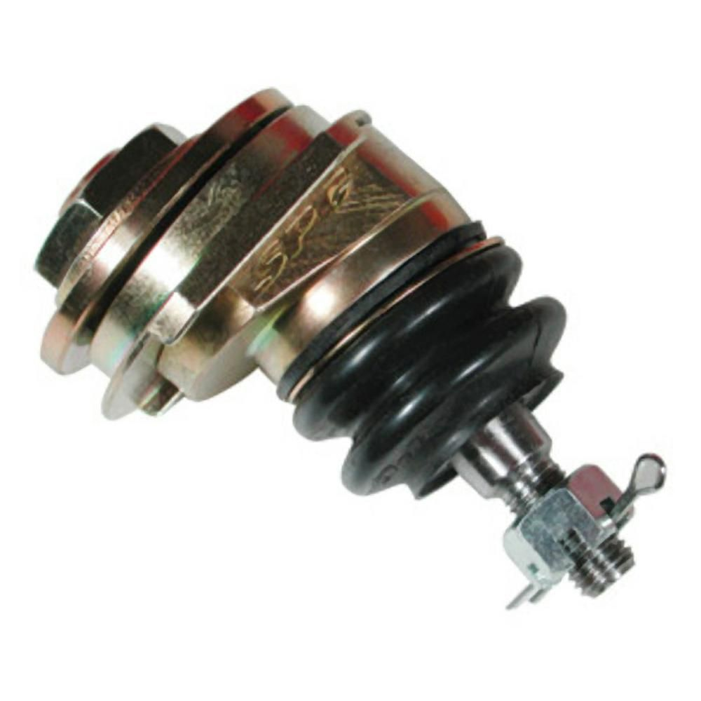 Specialty Products Company Alignment Camber Ball Joint