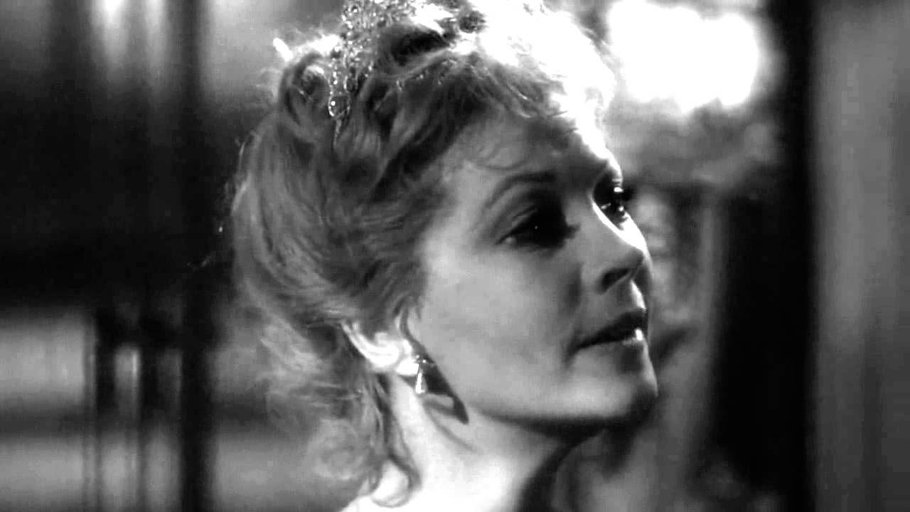 Cincuenta años sin Vivien Leigh