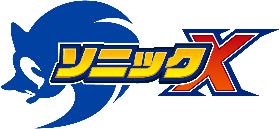 Pin By Martin Haynes On Game Brand Japan Logo Japanese Logo Logos