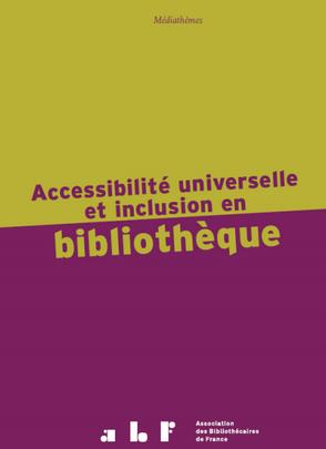 Epingle Sur Accessibilite Et Inclusion