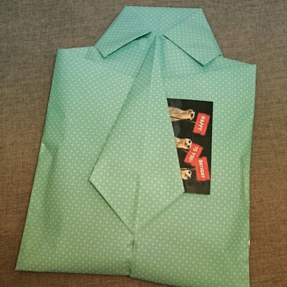 die besten 25 hemd mit krawatte ideen auf pinterest. Black Bedroom Furniture Sets. Home Design Ideas