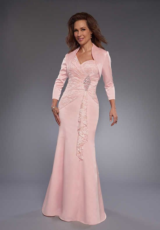824d0c696b8 Beautiful Mothers by Mary s M2751 Mother Of The Bride Dress photo ...