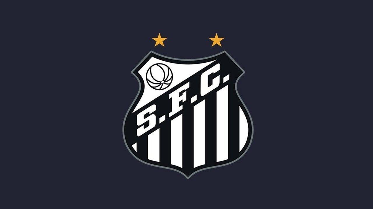 Santos X Corinthians Ao Vivo Hoje Em Hd Campeonato Brasileiro