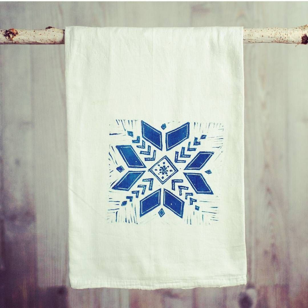 Thank You Frombritainwithlove For The Lovely Chat Our Editor Polly Leonard Shares Her Christmas Wish List W Printed Tea Towel Wood Block Printing Block Print