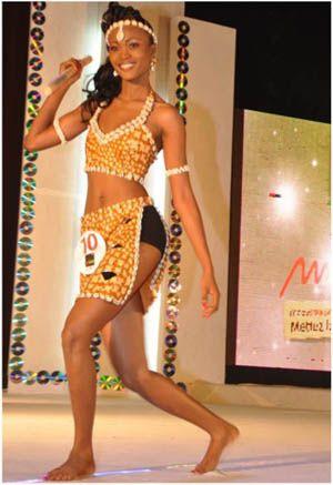Pin By Artagence Model Africain On MODEL TOGO Pinterest