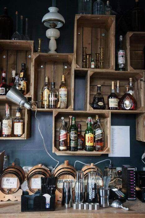 Pin By Radco Electric On Hausspielereien Bar Design Restaurant Bar Room Bar Design Awards