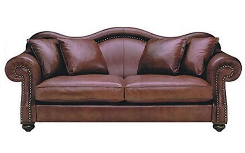Peachy Classic Couches And Sofas Leather Couches Johannesburg Forskolin Free Trial Chair Design Images Forskolin Free Trialorg