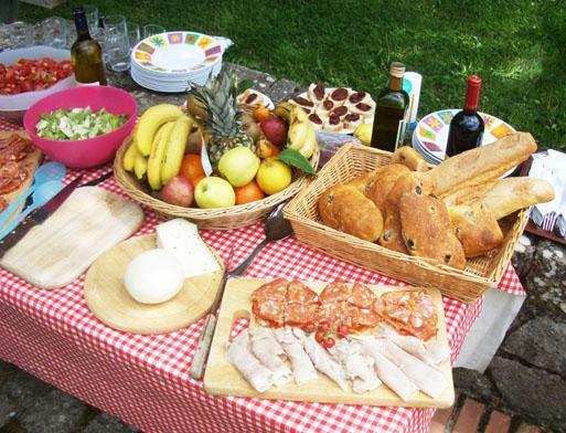 Sicily + Food Food, Favorite recipes, Food drink