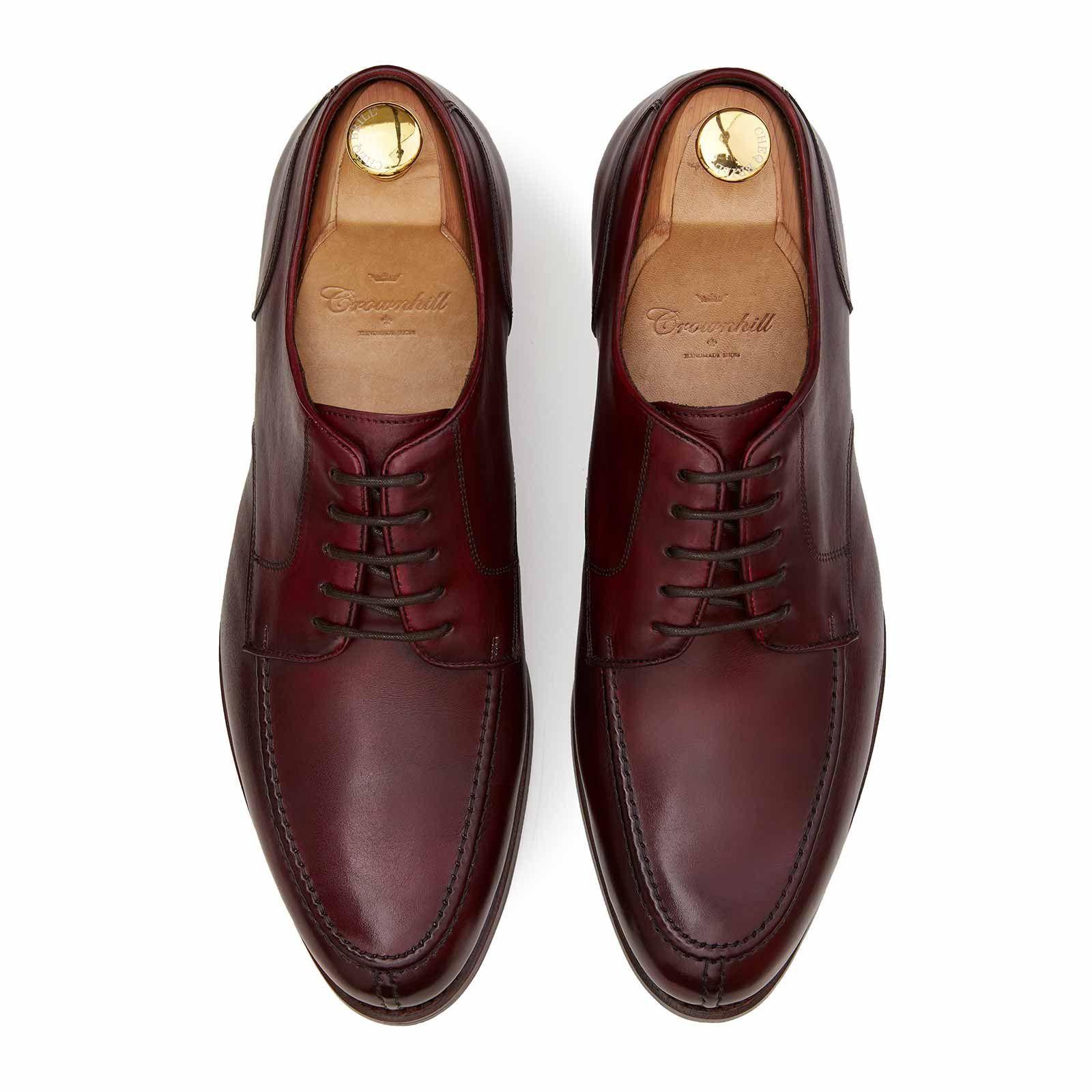 The Tony Curtis | Zapato de vestir hombre, Zapatos de vestir