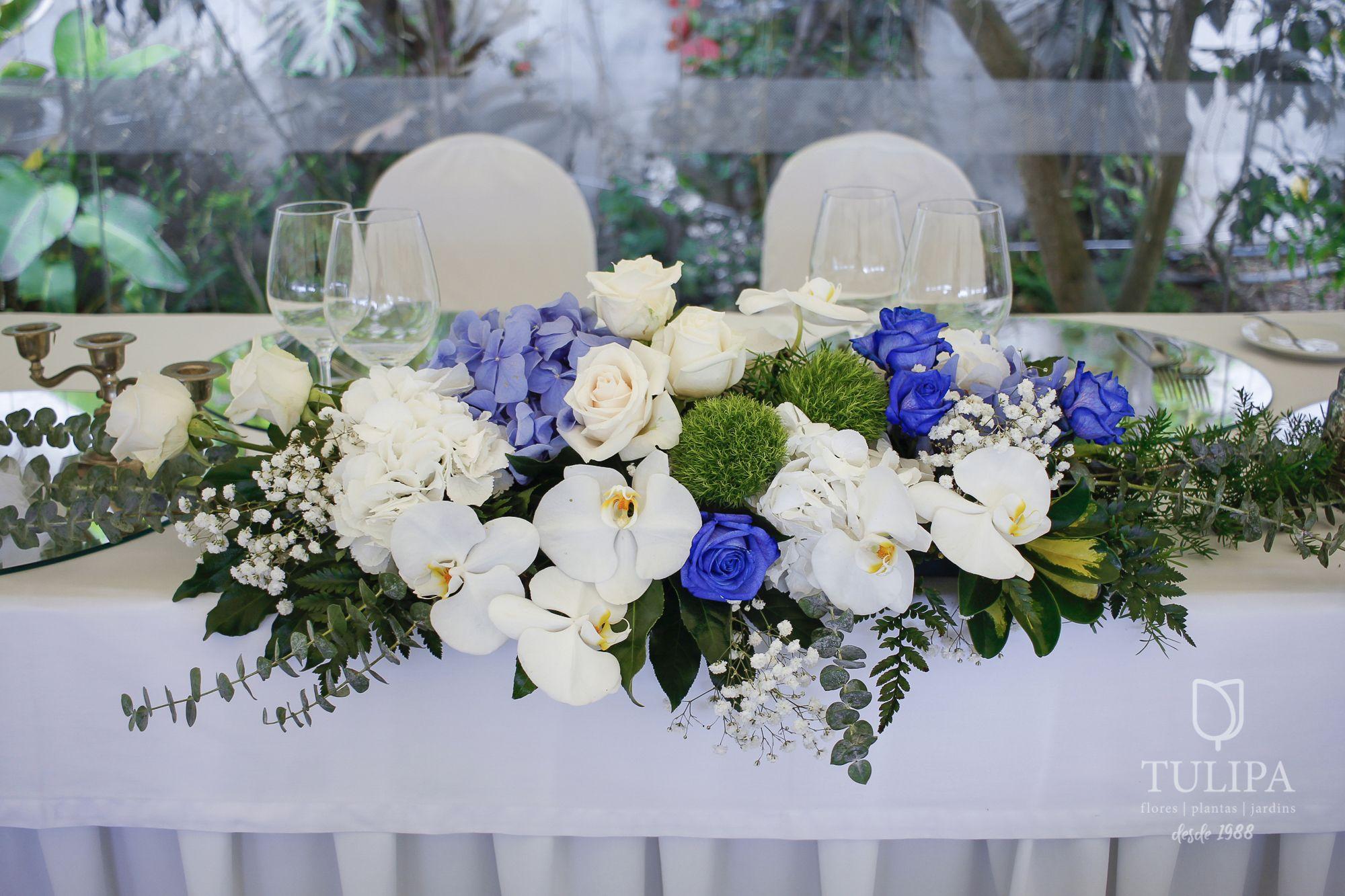 Pin de Ingrid em Casamento   Casamento