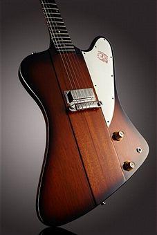 Gibson Firebird Electric Guitars Gorgeous Guitars 2 Pinterest