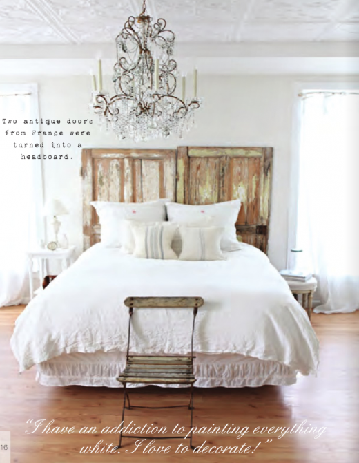 Pin By Kim Connors Donchez On Shabby Home Decor Bedroom Home