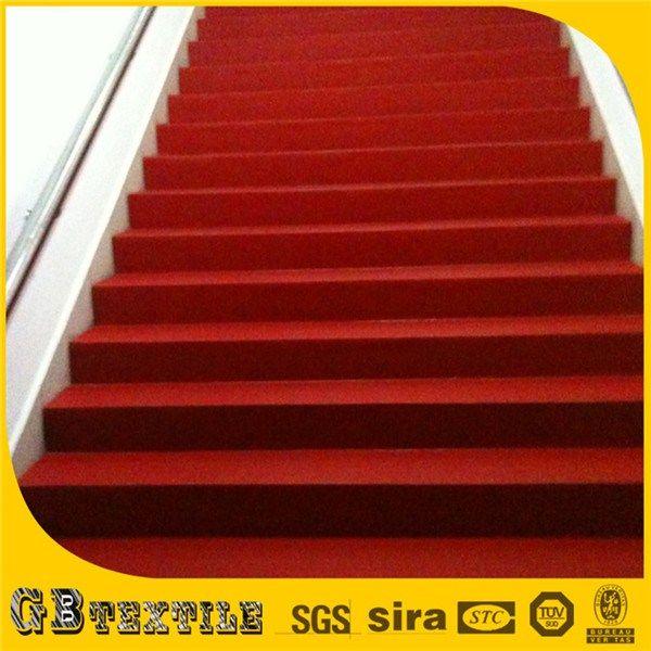 Pin By Gb Textile On Flooring Vinyl Tile Flooring Vinyl