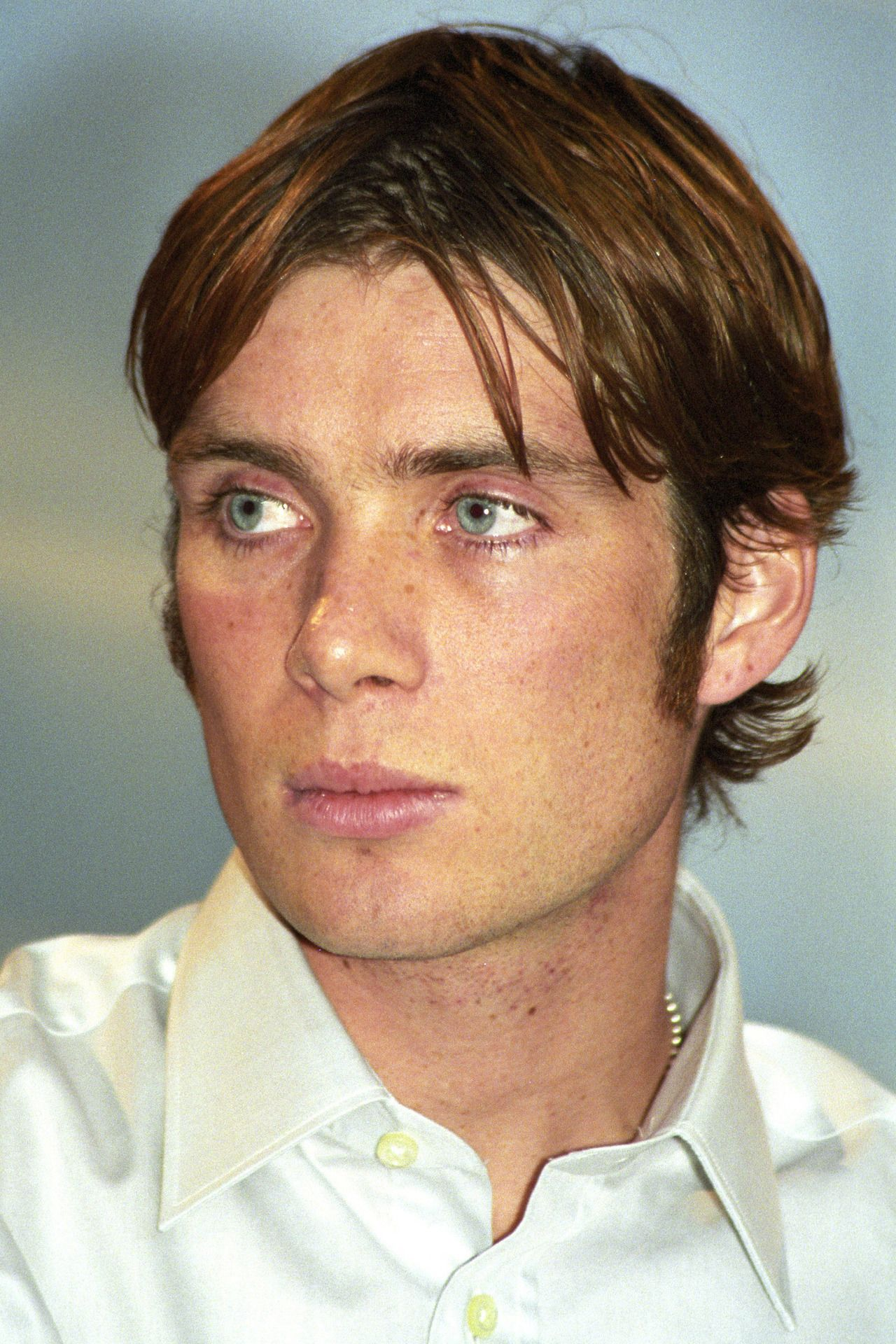 A young Cillian Murphy. | Murphy actor, Cillian murphy ...