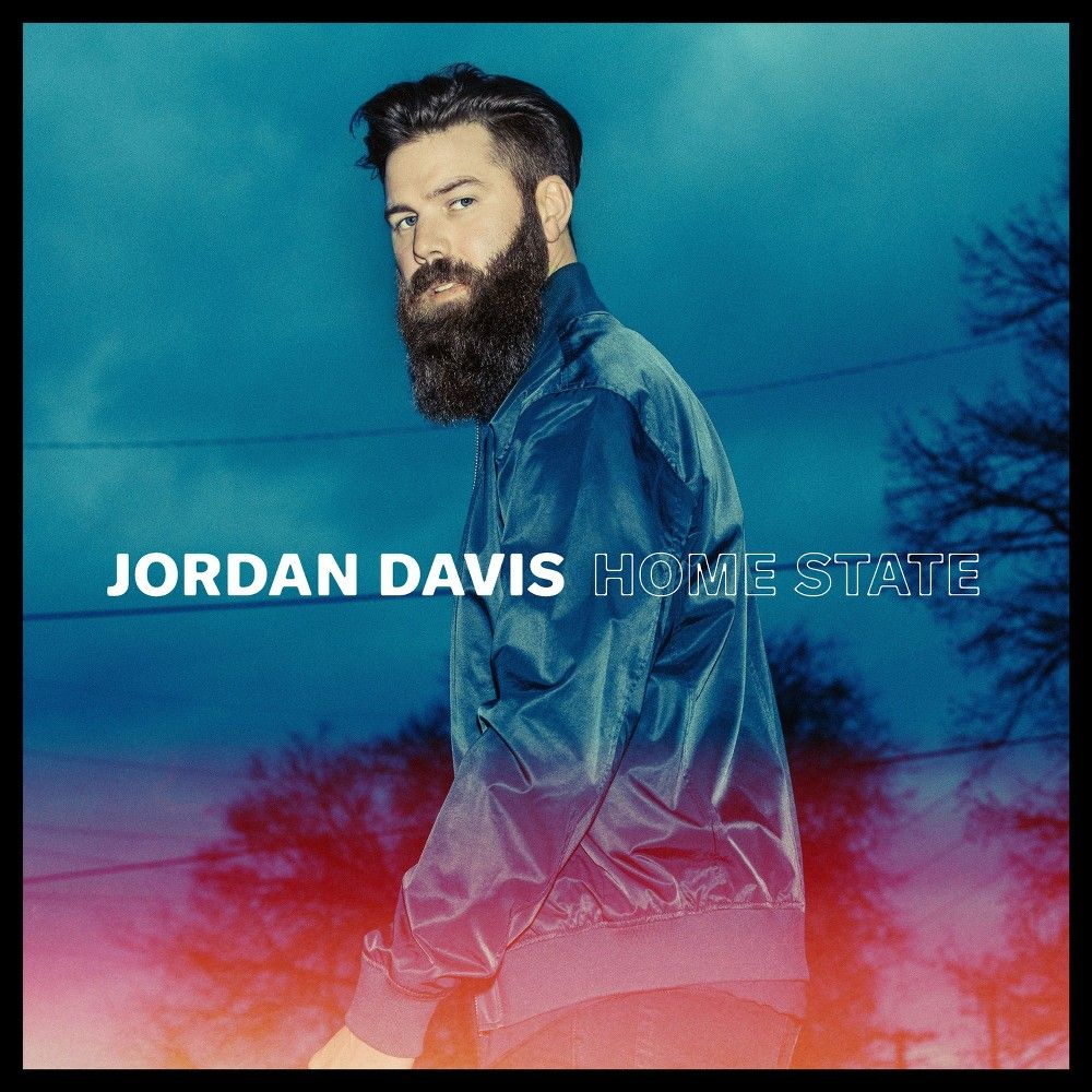 Jordan Davis - Home State in 2019 | Products | Top 100